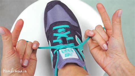 Tali Sepatu Tanpa Repot V Tie Shoelace maxresdefault jpg