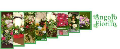 fiori e piante bologna vendita al dettaglio fiori e piante bologna angolo fiorito