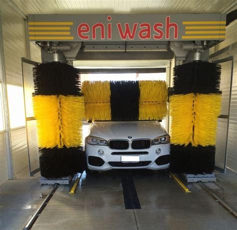 lavaggio interno auto prezzi all ardenza autolavaggio di ultima generazione le offerte