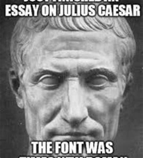 themes in julius caesar act 2 scene 1 cassius in julius caesar quotes quotesgram