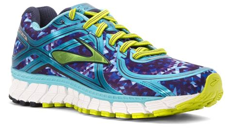 the best running shoe for how to choose running shoes the best running shoes for