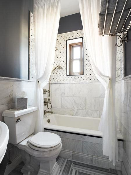 shower curtain ideas for small bathrooms beautiful bathroom inspiration contemporary shower