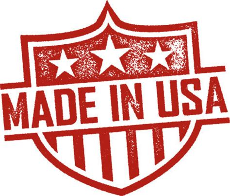 made in the usa logo made in america 3 reasons apparel manufacturing is