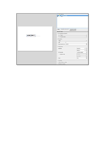 Qgis Tutorial Scale | print composer qgis scale scalebar wrong
