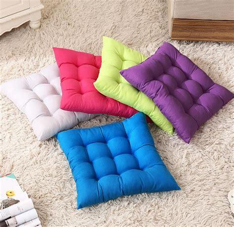 large floor pillow get cheap large floor pillows aliexpress
