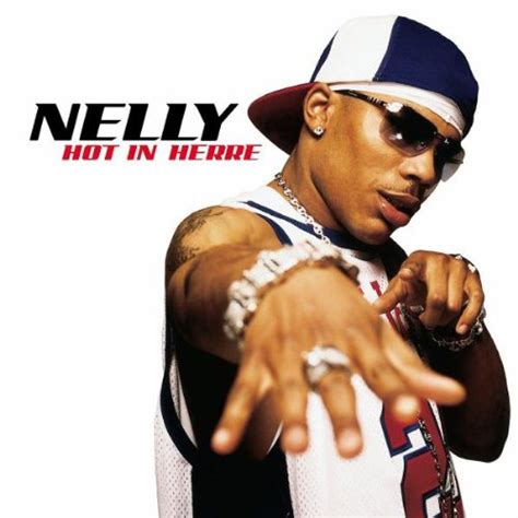 Nelly Mp Songs | nelly download hot in herre promo single album