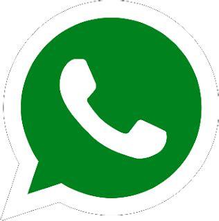 kumpulan whatsapp mod apk transparan  android