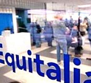 orari uffici equitalia equitalia nuova sede in via luigi sprugnoli gonews it
