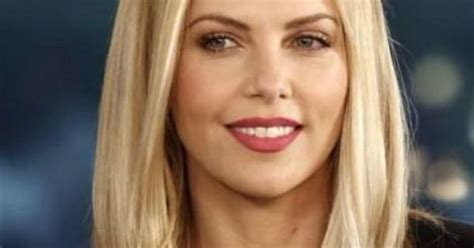 extra host bob haircut the long bob haircut the lob vs the extra long hair