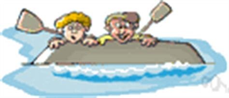 don t rock the boat definition capsize definition of capsize by the free dictionary