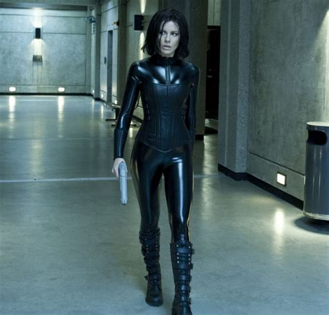 underworld film heroine name selene in underworld the most goth movie characters