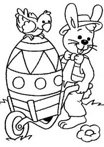 resurrection coloring pages easter coloring pages learn to coloring