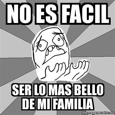 imagenes memes familia memes de familia imagenes chistosas