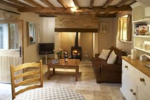cottage interiors cotswold cottage interior cottage pinterest