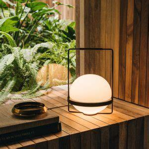 lotek lamp xs design benno premsela  hollands licht
