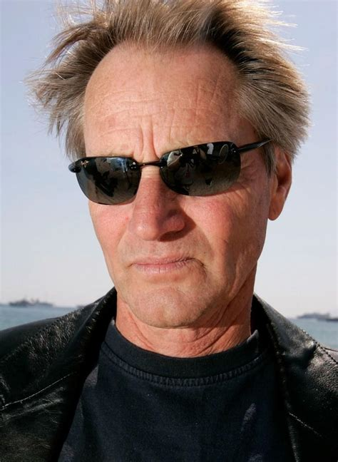 uz kino com share the knownledge sam shepard pictures and photos fandango