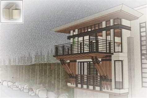 House Maker 3d what are fast styles sketchup blog