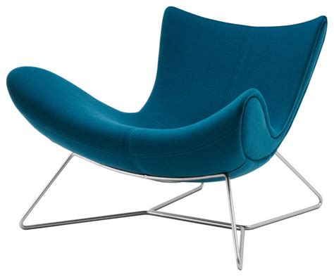 Kids Armchair Uk Imola Chair Contemporary Armchairs Amp Accent Chairs