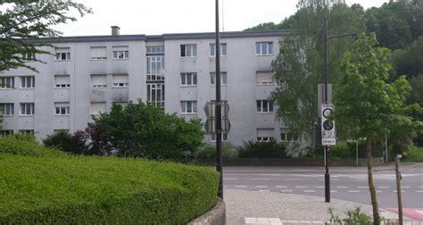 le foyer luxembourg luxembourg les r 233 fugi 233 s 224 m 252 hlenbach c est pour quand
