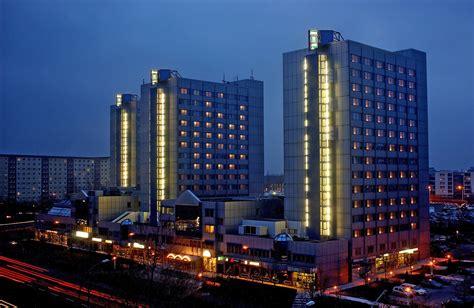 berlin city city hotel berlin east hotel berlin ost