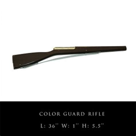 color guard rifles rifle color guard quotes quotesgram
