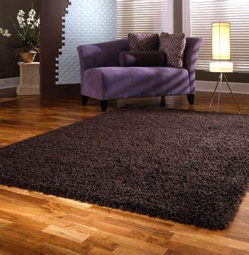 how to wash a shag rug how to wash a shag rug shag area rugs