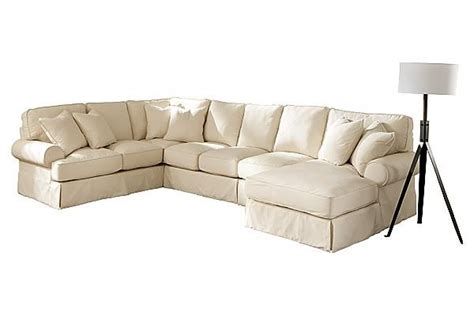Kinning Linen Sectional 57 best images about furniture on furniture sofas sectional sofas and furniture