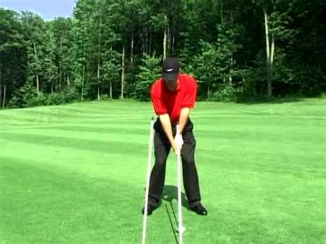 shoulder turn golf swing the perfect golf shoulder turn this is a great swing