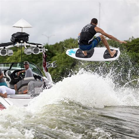 centurion boat dealers bc 2017 centurion world wake surfing chionship