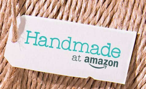 Selling Handmade Goods - selling your handmade goods to a wider audience asd insider
