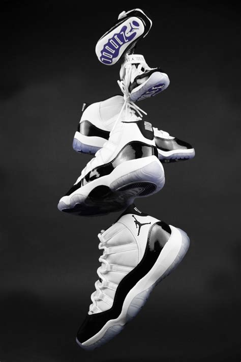 iphone wallpaper sneakerheadlife  beautiful