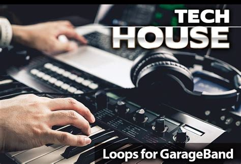 house music garageband free sles for logic pro macloops
