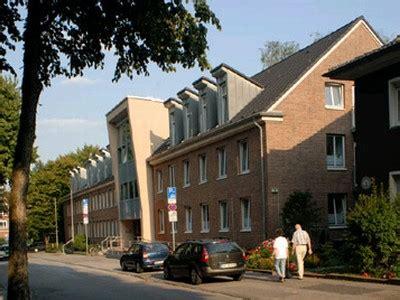 haus bottrop senioren pflegeeinrichtung haus am ehrenpark in bottrop