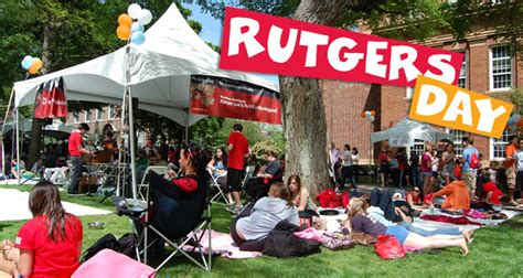 Rutgers Mba Office Of Career Management by Career Matters A Publication Of The Office Of Career
