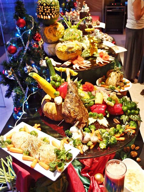 best new year buffet catering 2015 new year hotel buffet 2015 28 images festiva dinner