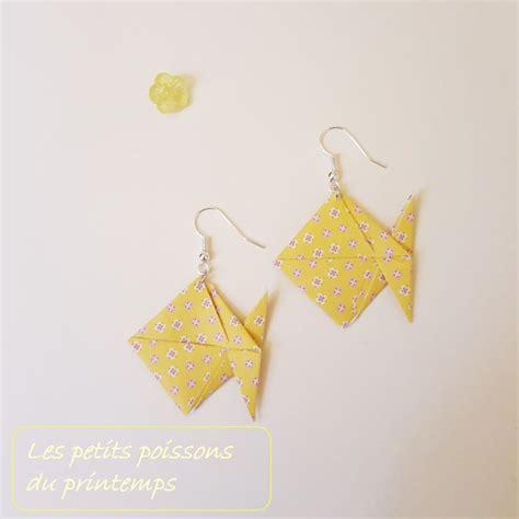 Bijoux Origami - 1000 ideas about bijoux origami on paper