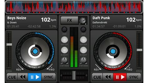 dj android djstudio 4 4 0 for android