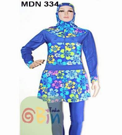 Baju Renang Muslimah 190 toko abin 085291502104 baju renang muslimah baju olahraga muslimah september 2014