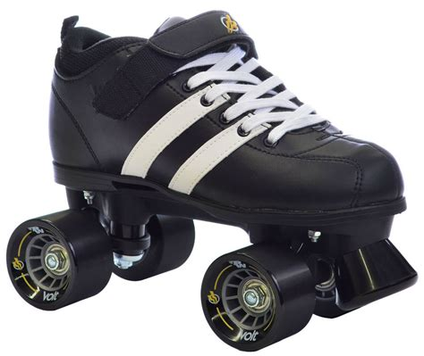 1000 images about roll on pinterest roller derby derby riedell volt quad roller derby speed skates ebay