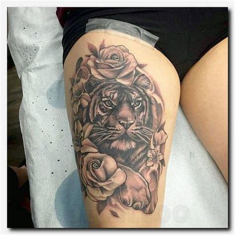 tiger cross tattoo best 25 staff ideas on sheet