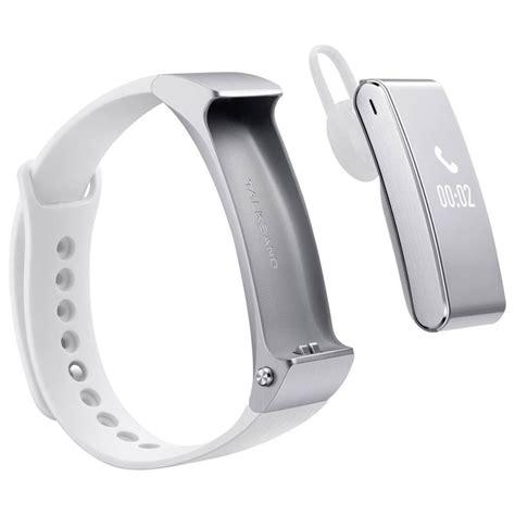 Smartwatch Huawei Talkband B2 huawei talkband b2 smartwatch white ebay