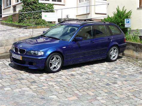 Bmw 3er Alt by P1020924 Erstes Auto 3er Neu Oder Alt Bmw 3er E36