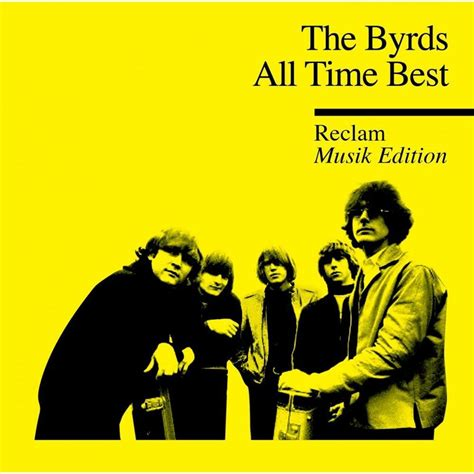 best house music tracks of all time all time best reclam music edition the byrds mp3 buy full tracklist