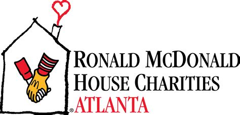 Ronald Mcdonald House by Ferguson Family Story August 2015 Atlanta Ronald Mcdonald Houses