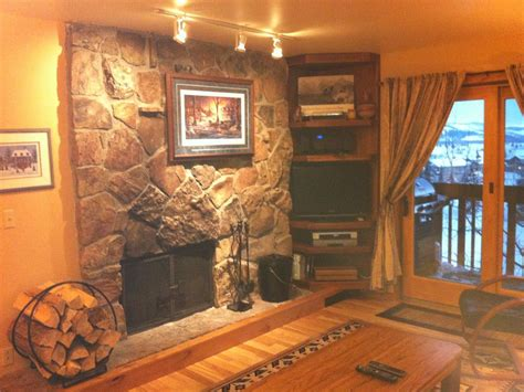 homeaway jackson hole jackson hole teton village condo rental homeaway