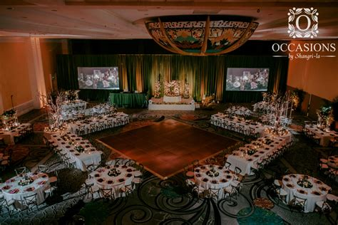 layout for wedding reception irish indian fusion wedding hindu ceremony occasions
