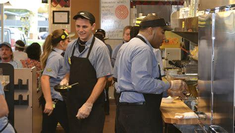 waffle house cassidy ave waffle house cassidy ave 28 images restaurants near amc avenue forsyth 12 gogobot