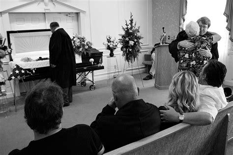 funerals open casket extreme parenting 9 outrageous funerals open casket extreme parenting 9 outrageous