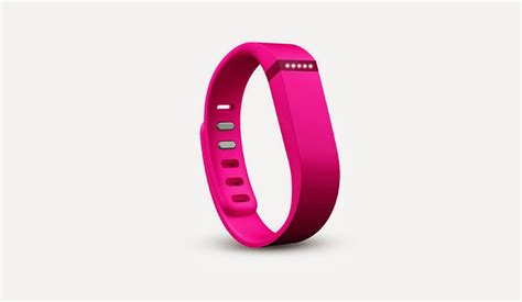 Fit Bit by Making My Stead Fitbit Flex Review