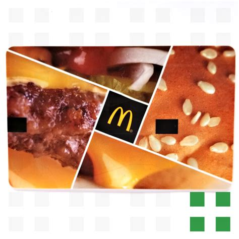 Restaurants Com Gift Card Redeem - mcdonalds redeem gift card photo 1 gift cards